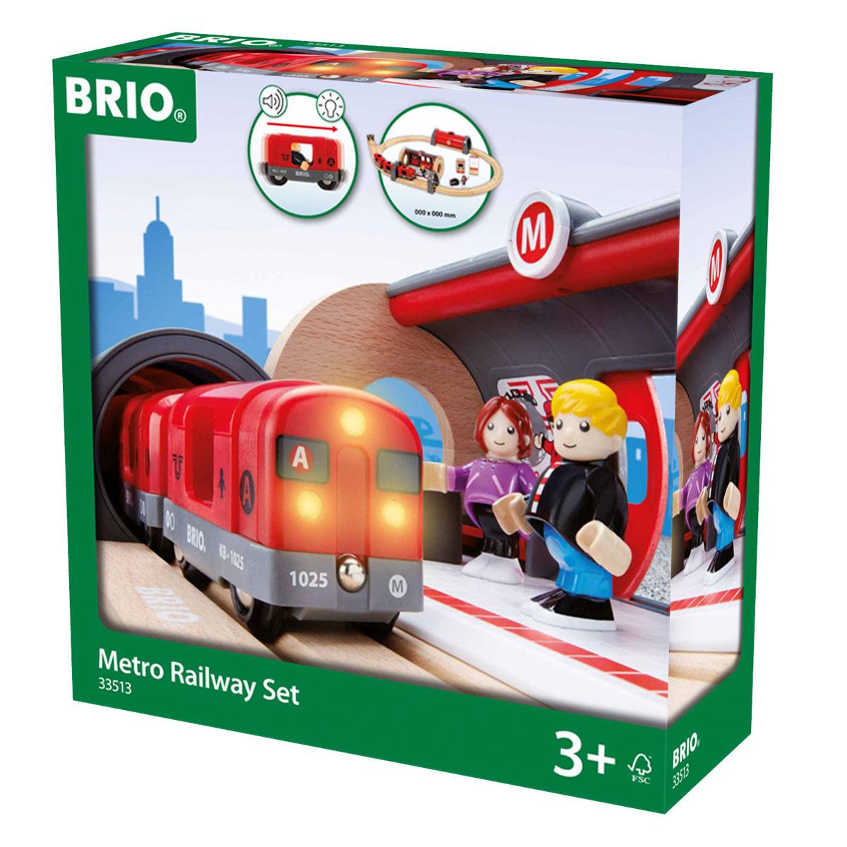 Brio Железная дорога Метро билет на поезд мариуполь москва