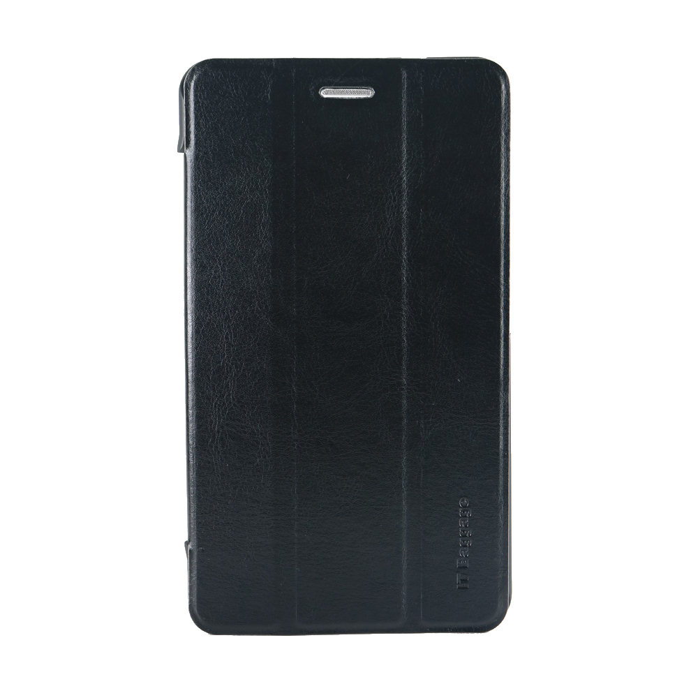 IT Baggage чехол для Huawei Media Pad T2 Pro 7, Black it baggage чехол для ipad air 2 9 7 black
