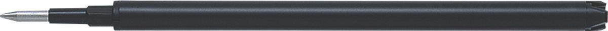Pilot Набор стержней для гелевой ручки Frixion цвет черный 12 штBLS-FR7-B/12Стержень для гелевой ручки FRIXION, черный, 0,7 мм ,PILOTКартридж NVP совместимый Kyocera TK-475 для FS-6025MFP/6025MFP/B/6030MFP/6525MFP/6530MFP (15000k)