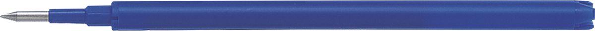 Pilot Набор стержней для гелевой ручки Frixion цвет синий 12 шт7771/2BCНабор из 12 стержней для гелевой ручки Pilot Frixion с синими чернилами. Толщина линии - 0,7 мм.Этот набор станет незаменимой канцелярской принадлежностью для вас или вашего ребенка.