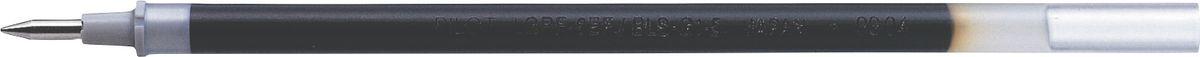 Pilot Набор стержней для гелевой ручки G1 цвет синий 12 штBLS-G1-5-L/12Набор из 12 стержней для гелевой ручки Pilot с синими чернилами. Толщина линии - 0,5 мм.Этот набор станет незаменимой канцелярской принадлежностью для вас или вашего ребенка.