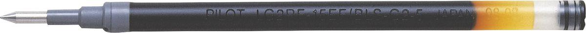 Pilot Набор стержней для гелевой ручки G2 цвет черный 12 штBLS-G2-5-B/12Набор из 12 стержней для гелевой ручки Pilot G2 с черными чернилами. Толщина линии - 0,5 мм.Этот набор станет незаменимой канцелярской принадлежностью для вас или вашего ребенка.