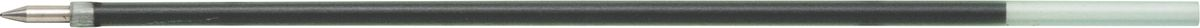 Pilot Набор стержней для шариковой ручки BPS-GP цвет черный 12 шт RFJ-GP-EF-B/12RFJ-GP-EF-B/12Набор из 12 стержней для шариковой ручки Pilot BPS-GP с черными чернилами. Толщина линии - 0,5 мм.Этот набор станет незаменимой канцелярской принадлежностью для вас или вашего ребенка.