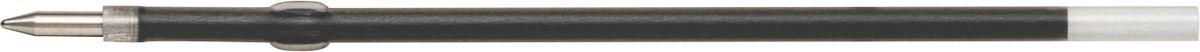 Pilot Набор стержней для шариковой ручки Supergrip Rexgrip цвет черный 12 шт546063Набор из 12 стержней для шариковой ручки Pilot Supergrip Rexgrip с черными чернилами. Толщина линии - 0,7 мм. Этот набор станет незаменимой канцелярской принадлежностью для вас или вашего ребенка.