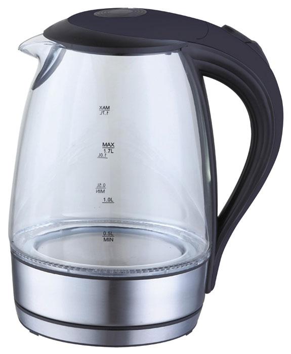 Supra KES-2001 электрический чайник supra kes 1001 электрочайник