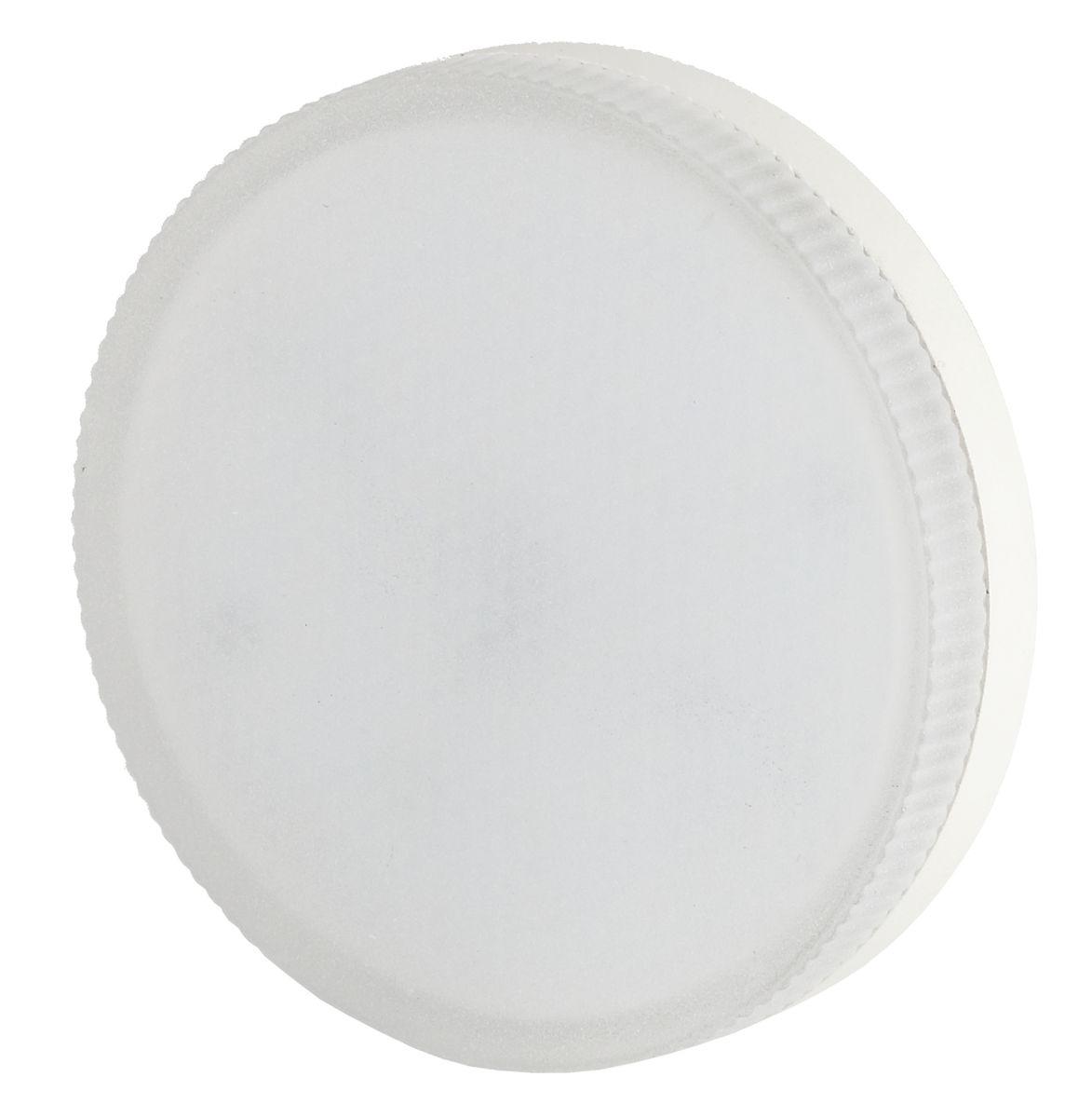 Лампа светодиодная ЭРА, LED smd GX-7w-827-GX53. Б00032925055398661383