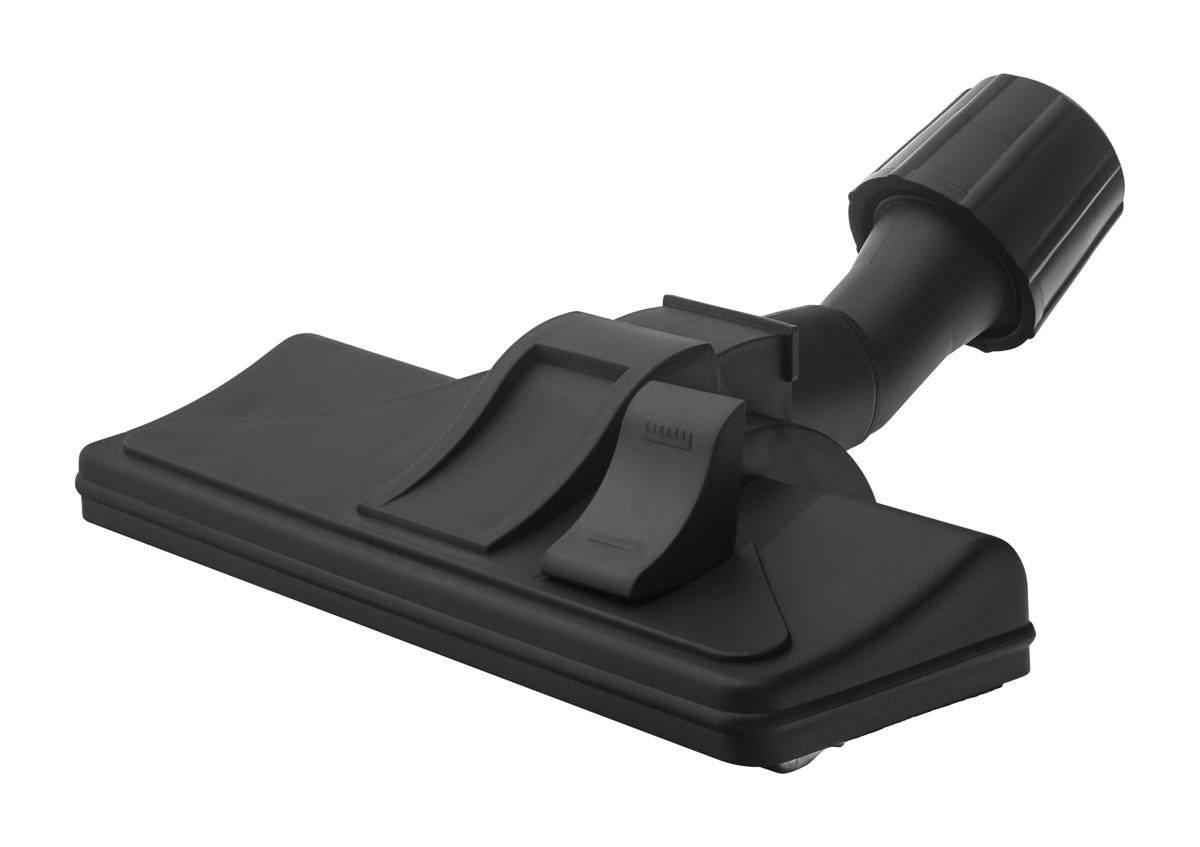 Neolux TN-01 насадка роликовая пол-ковер с универсальным переходникомTN-01Универсальная насадка Neolux TN-01 пол-ковер предназначена для эффективной очистки любых напольных покрытий. Благодаря очищающим полоскам-нитесборникам из специального ворса универсальная насадка эффективна при уборке трудноудаляемых ниток, шерсти домашних животных с пола и ковровых покрытий. Снабжена универсальным переходником, позволяющим использовать ее с любым пылесосом с диаметром удлинительной трубки от 32 до 37 мм. Насадка имеет прорезиненные ролики для легкого скольжения.