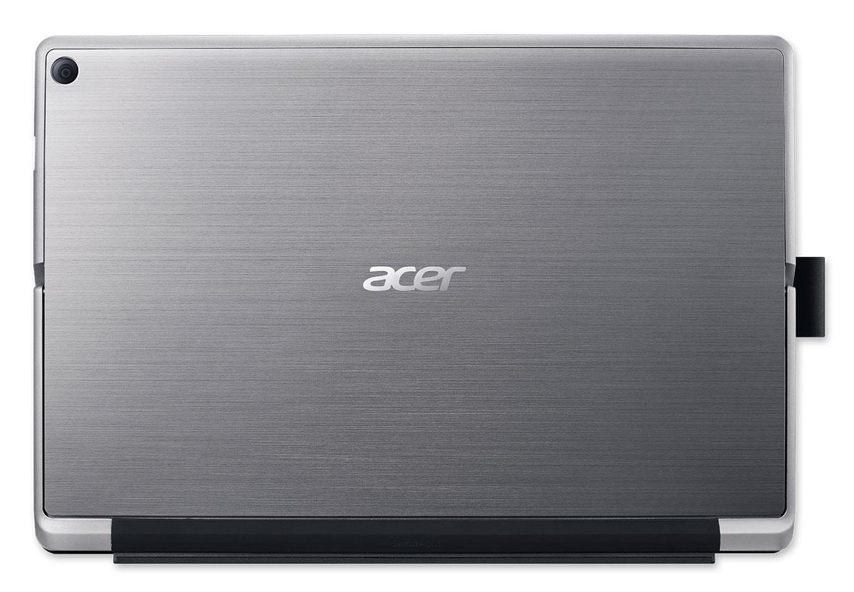 Acer Aspire Switch Alpha 12 (SA5-271-57QJ) Acer