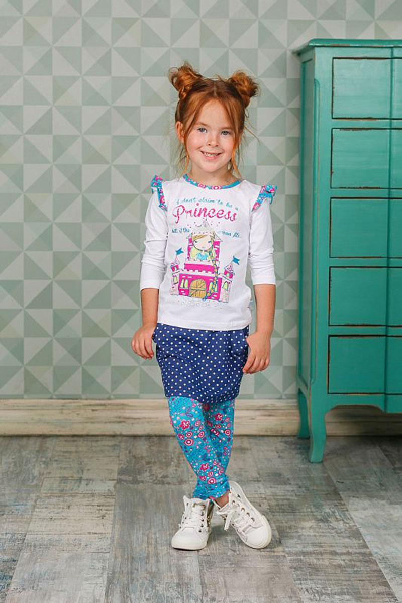 Юбка для девочки Sweet Berry, цвет: синий. 205206. Размер 80 ранец сова для девочки bb 80 разноцветный bag berry