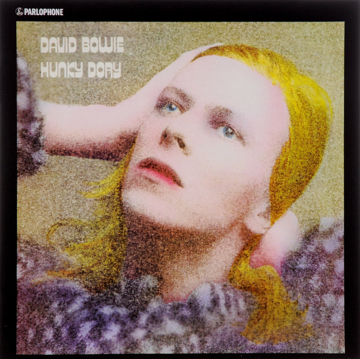 Дэвид Боуи David Bowie. Hunky Dory system of wheat intensification swi new trend of wheat cultivation
