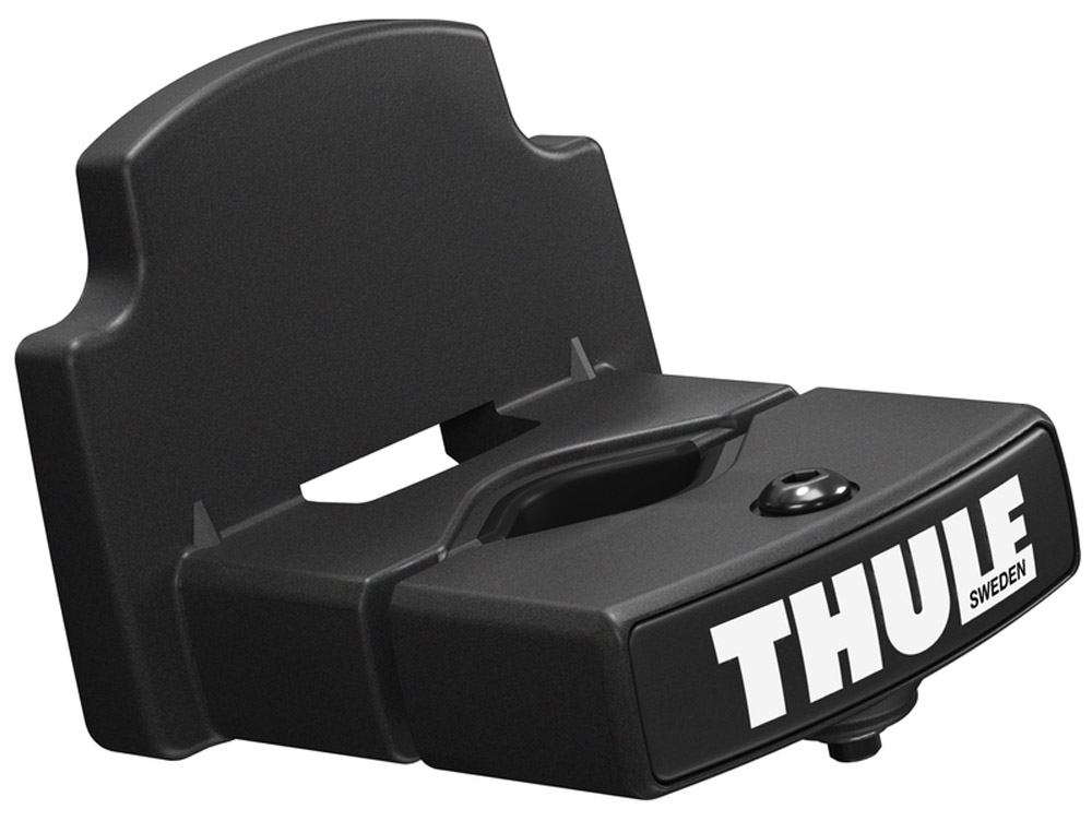 Адаптер установочный Thule