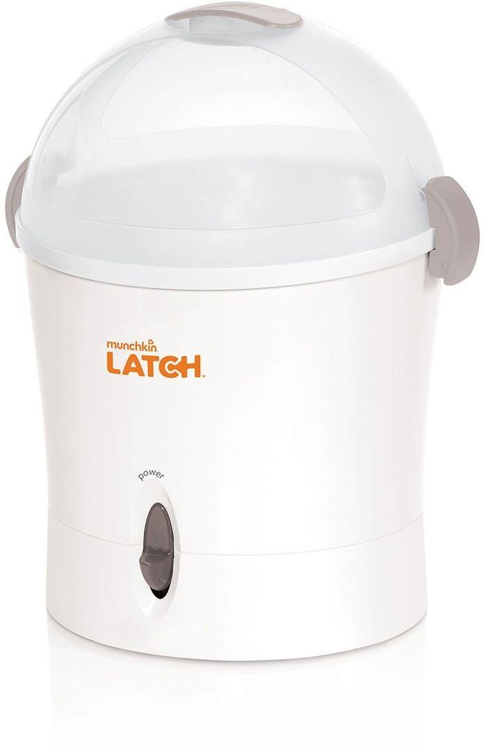 Munchkin Стерилизатор электрический - Все для детского кормления