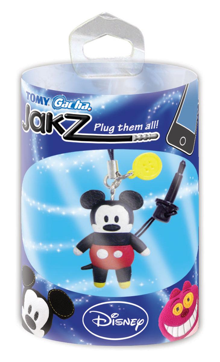 Tomy Брелок для мобильного телефона Друзья Disney