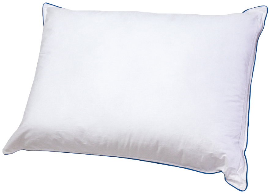 Подушка ортопедическая IQ Sleep  IQ Vita , M 40 х 60 х 13 см - Аптека
