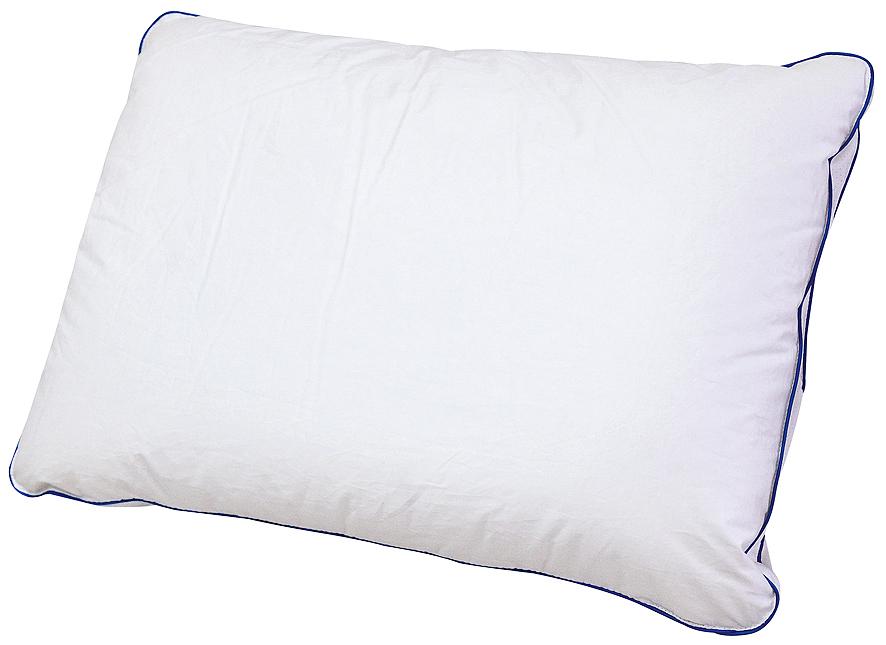 Подушка ортопедическая IQ Sleep  IQ Vita пух , M 40 х 60 х 13 см - Аптека