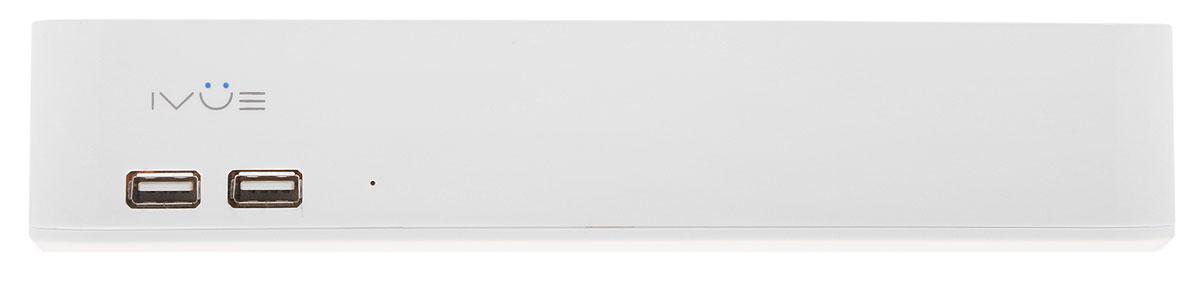 IVUE IVN1004A-H1 регистратор системы видеонаблюдения - Регистратор