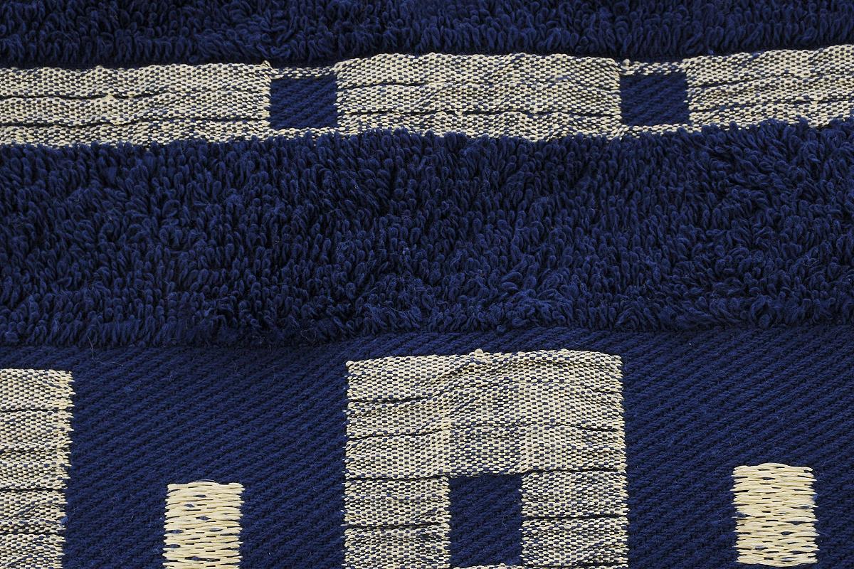 Махровые полотенца AISHA Home Textile идеальное сочетание цены и качества. Полотенца упакованы в стильную подарочную коробку. В состав входит только натуральное волокно - хлопок. Лаконичные бордюры подойдут для любого интерьера ванной комнаты. Полотенца прекрасно впитывает влагу и быстро сохнут. При соблюдении рекомендаций по уходу не линяют и не теряют форму даже после многократных стирок.Состав: 100% хлопок.