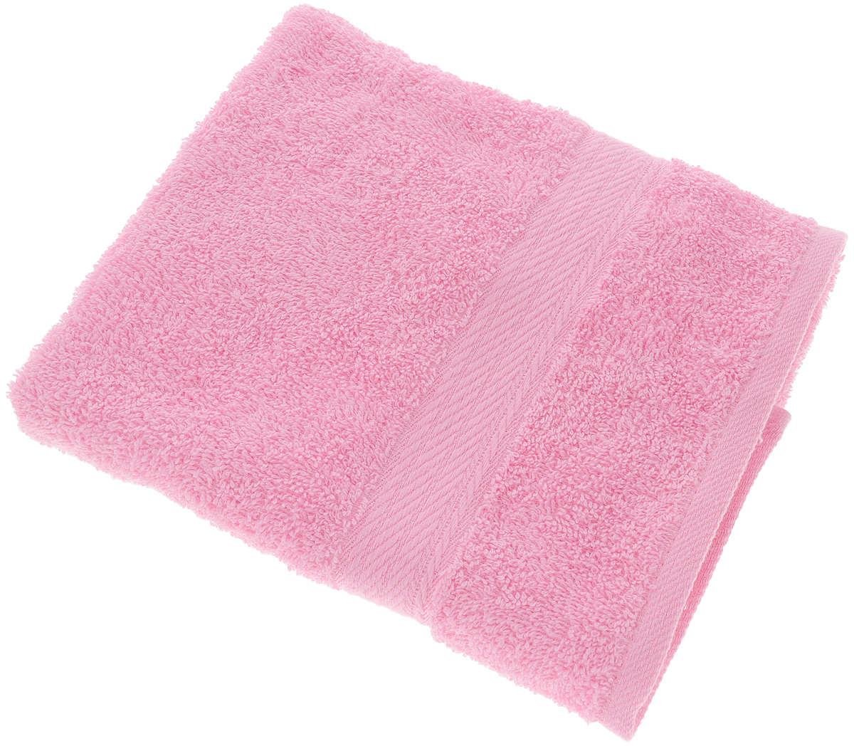 Махровые полотенца AISHA Home Textile идеальное сочетание цены и качества. Полотенца упакованы в стильную подарочную коробку. В состав входит только натуральное волокно - хлопок. Лаконичные бордюры подойдут для любого интерьера ванной комнаты. Полотенца прекрасно впитывает влагу и быстро сохнут. При соблюдении рекомендаций по уходу не линяют и не теряют форму даже после многократных стирок. Состав: 100% хлопок.
