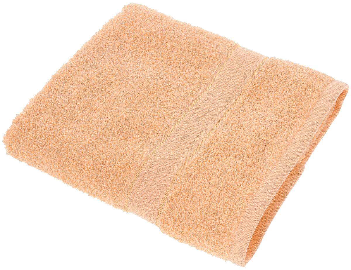 Полотенце Aisha Home Textile, цвет: бежевый, 50 х 90 смУзТ-ПМ-112-08-24кМахровые полотенца AISHA Home Textile идеальное сочетание цены и качества. Полотенца упакованы в стильную подарочную коробку. В состав входит только натуральное волокно - хлопок. Лаконичные бордюры подойдут для любого интерьера ванной комнаты. Полотенца прекрасно впитывает влагу и быстро сохнут. При соблюдении рекомендаций по уходу не линяют и не теряют форму даже после многократных стирок.Состав: 100% хлопок.