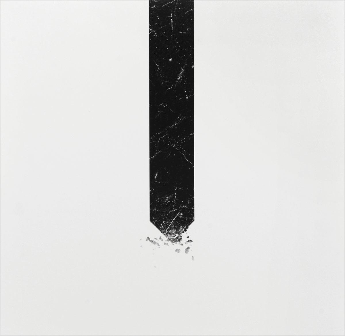 Shining Shining. Redefining Darkness (LP)