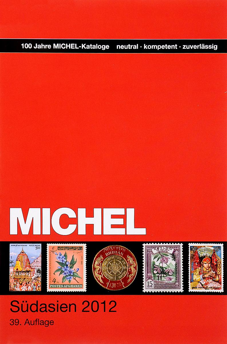 Michel № 342540, 2012: Sudasien (Indien) indien nordwest 1 1 300 000