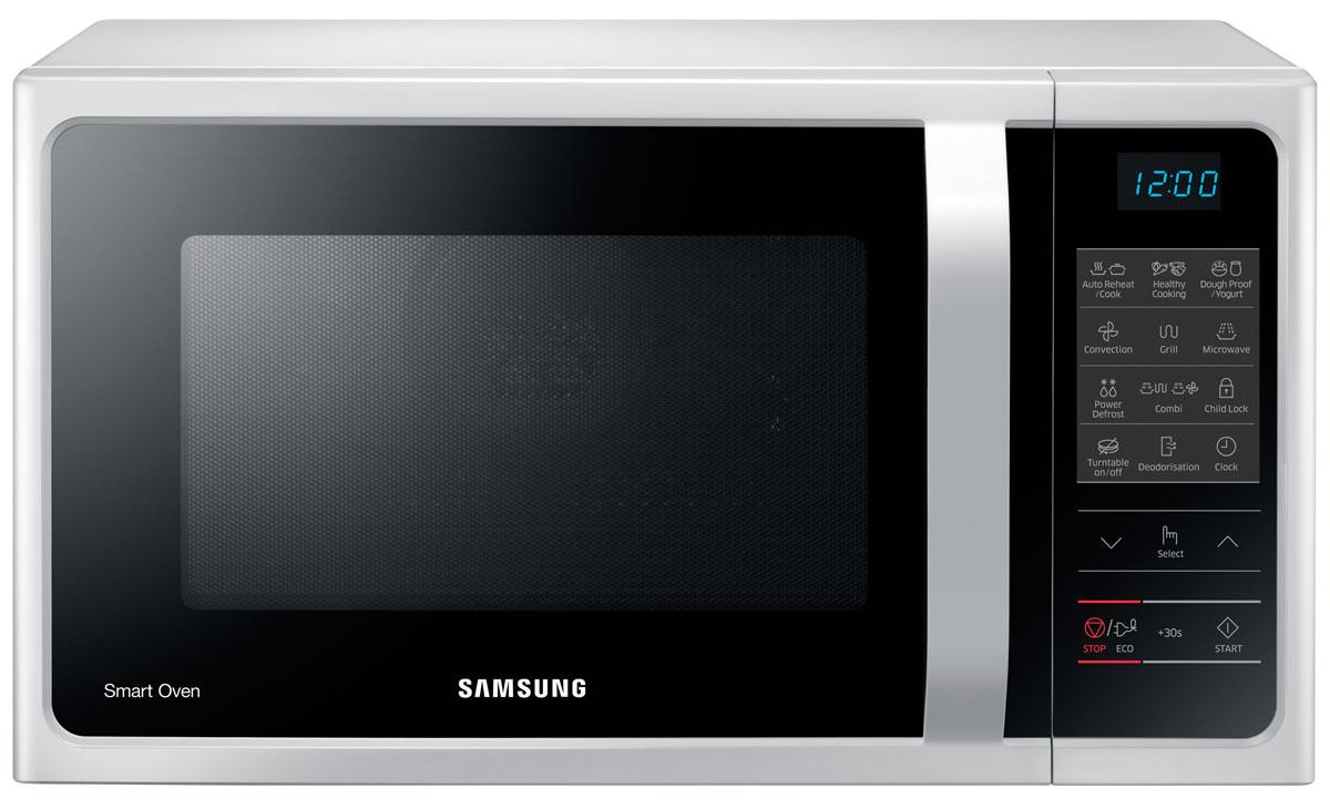 Samsung MC-28H5013AW СВЧ-печь - СВЧ-печи