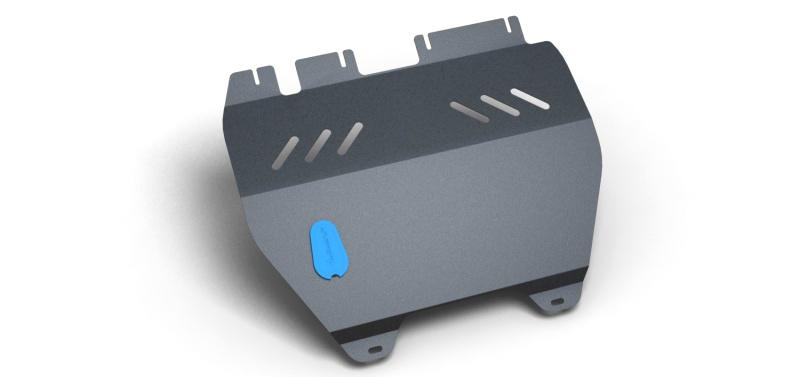 Защита картера и крепеж Novline-Autofamily, для PEUGEOT 206, 2006-, 2 мм, седан, 1.4/1.6 МКПП/АКППNLZ.38.12.020 NEWЗащита картера Novline-Autofamily, изготовленная из прочной стали, надежно защищает днище вашего автомобиля от повреждений, например при наезде на бордюры, а также выполняет эстетическую функцию при установке на высокие автомобили.- Отлично отводит тепло от двигателя своей поверхностью, что спасает двигатель от перегрева в летний период или при высоких нагрузках.- В отличие от стальных, стальные защиты не поддаются коррозии, что гарантирует долгий срок службы защит.- Покрываются порошковой краской, что надолго сохраняет первоначальный вид новой защиты и защищает от гальванической коррозии.- Прочное крепление дополнительно усиливает конструкцию защиты.
