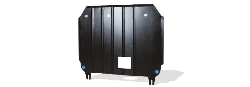 Комплект Защита картера и крепеж HYUNDAI Elantra (2015->) 1,6/1,8 бензин МКПП/АКППNLZ.20.47.020 NEW