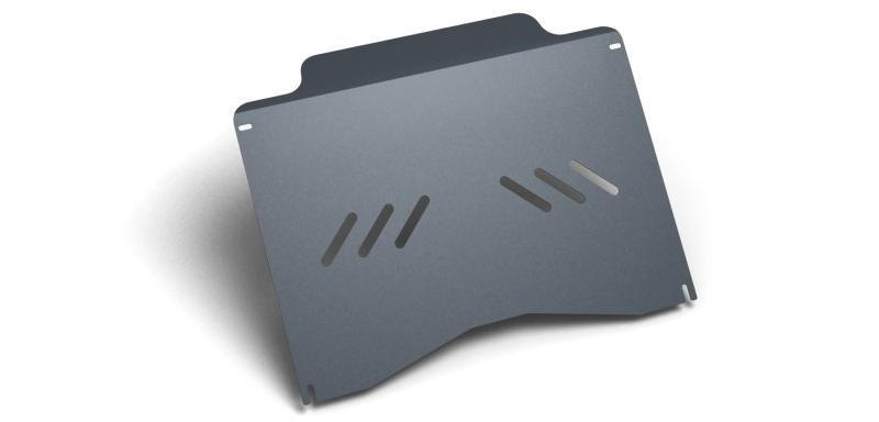 Комплект Защита картера и крепеж HONDA Accord (2008-) 2,0/2,4 бензин МКПП/АКППNLZ.18.11.020 NEW