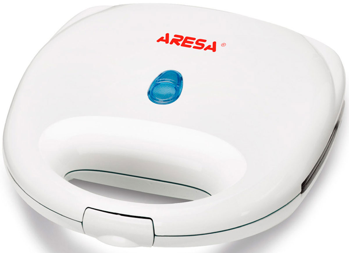Aresa AR-1203 сэндвичница
