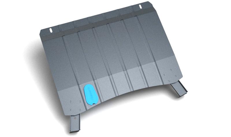Защита картера и крепеж Novline-Autofamily, для LADA Kalina I, 2004-2013, Kalina II, Granta, 2013-, 1.6 бензиновый, МКППNLZ.52.18.020 NEWЗащита картера Novline-Autofamily, изготовленная из прочной стали, надежно защищает днище вашего автомобиля от повреждений, например при наезде на бордюры, а также выполняет эстетическую функцию при установке на высокие автомобили.- Отлично отводит тепло от двигателя своей поверхностью, что спасает двигатель от перегрева в летний период или при высоких нагрузках.- В отличие от стальных, стальные защиты не поддаются коррозии, что гарантирует долгий срок службы защит.- Покрываются порошковой краской, что надолго сохраняет первоначальный вид новой защиты и защищает от гальванической коррозии.- Прочное крепление дополнительно усиливает конструкцию защиты.