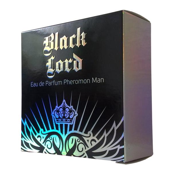 Natural Instinct Парфюмерная вода, BLACK LORD, мужские, 100 мл парфюмерная вода magic queen natural instinct парфюмерная вода magic queen