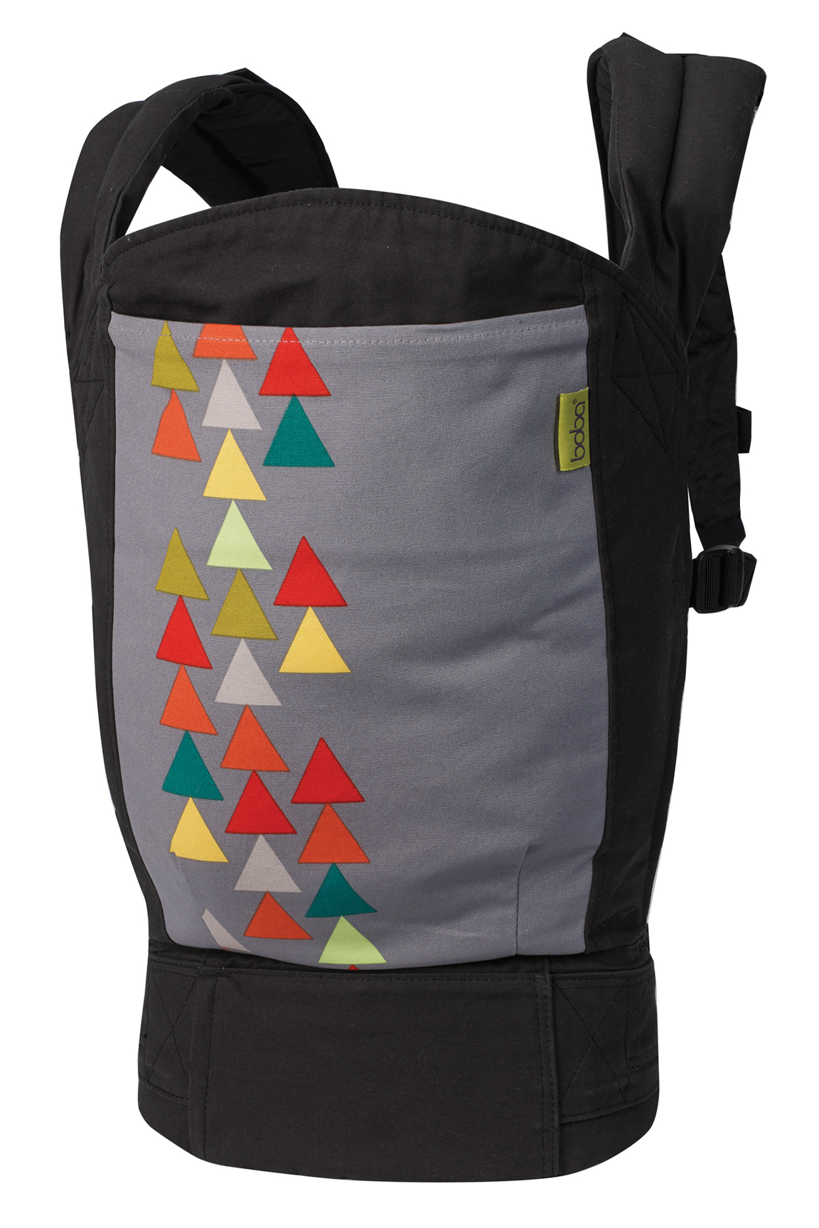 Boba Эрго-рюкзак Carrier Peak