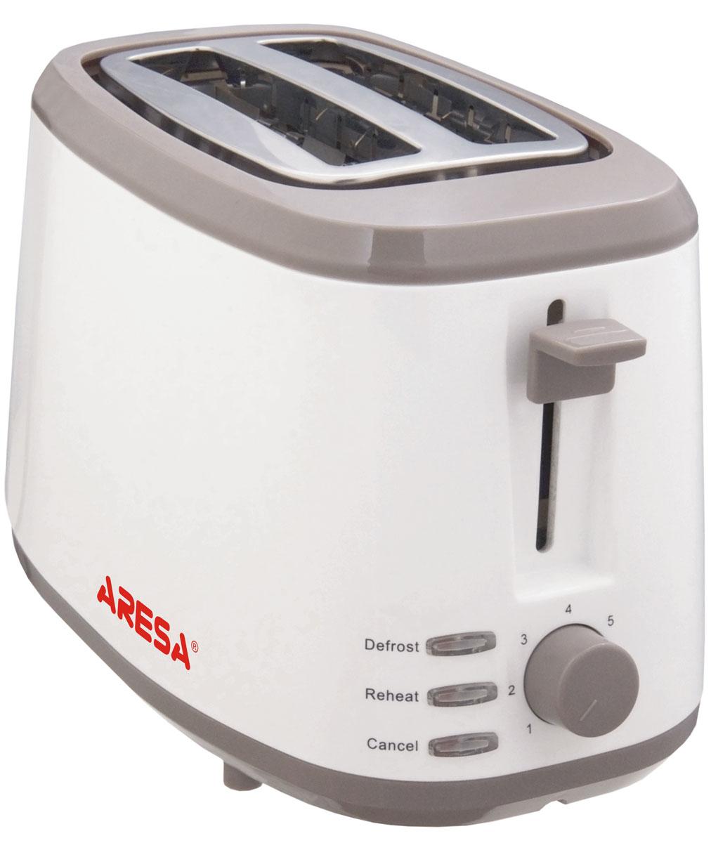 цены Aresa AR-3003 тостер