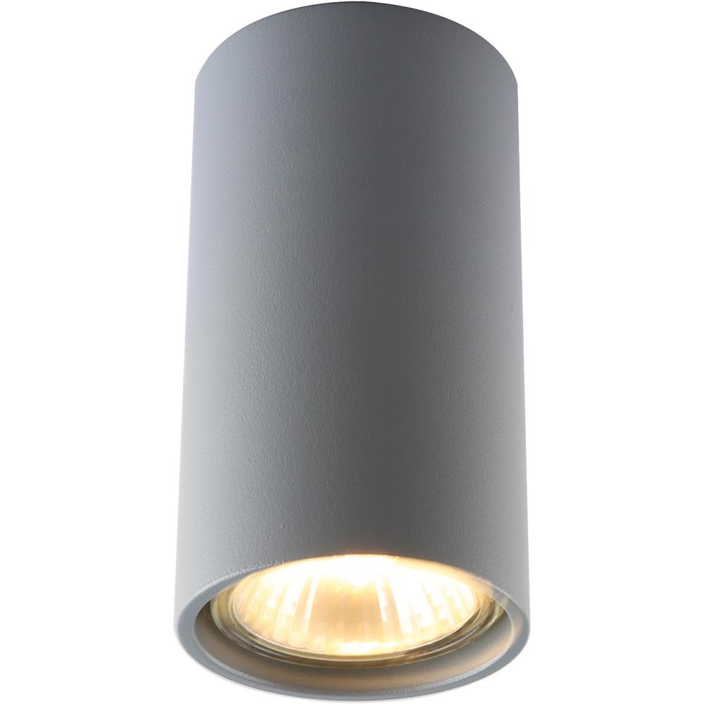 Светильник потолочный Divinare Gavroche. 1354/05 PL-1
