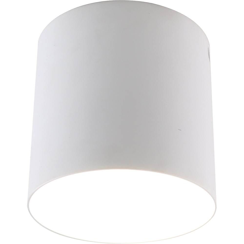 Светильник потолочный Divinare  Tubo . 1463/03 PL-1