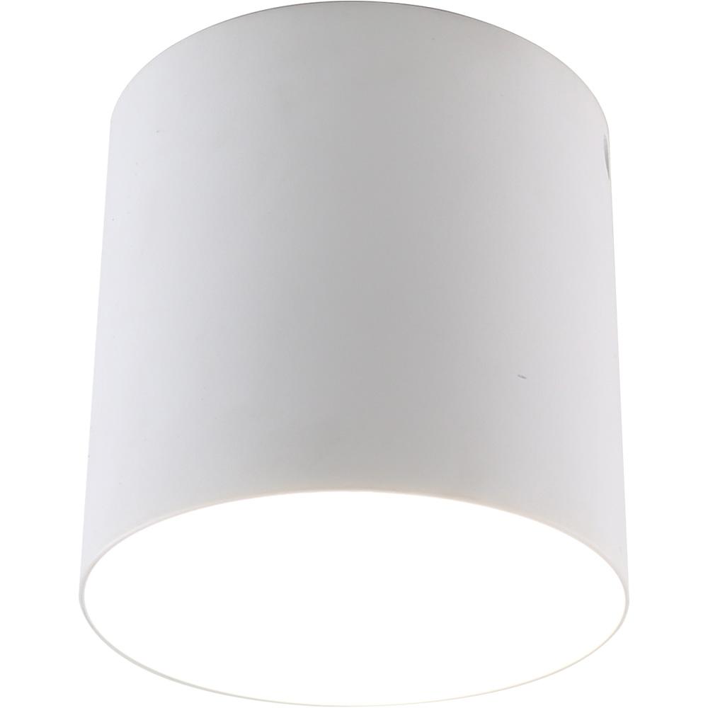 """Потолочный светильник Divinare """"Tubo"""" поможет создать в вашем доме атмосферу уюта и комфорта. Благодаря высококачественным материалам он практичен в использовании и отлично работает на протяжении долгого периода времени. Лампы с цоколем LED."""
