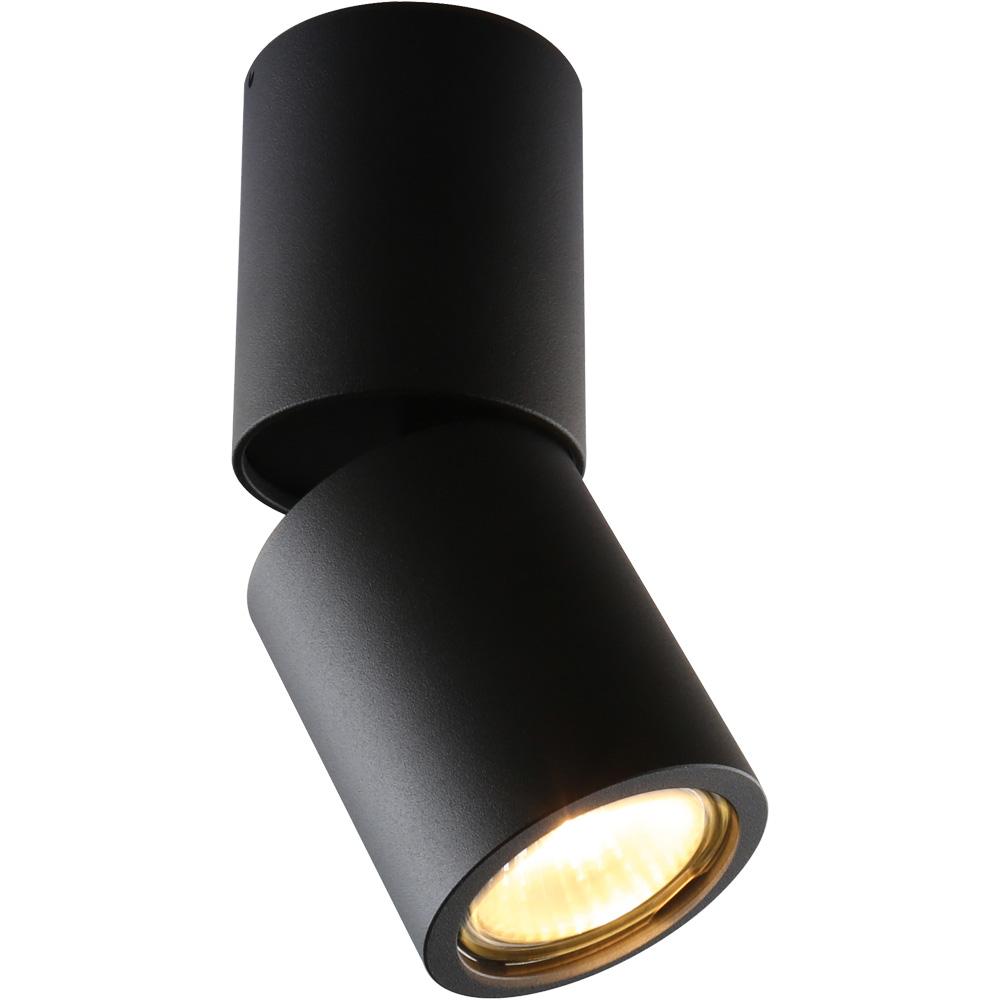 Светильник потолочный Divinare GAVROCHE posto 1800/04 PL-11800/04 PL-1