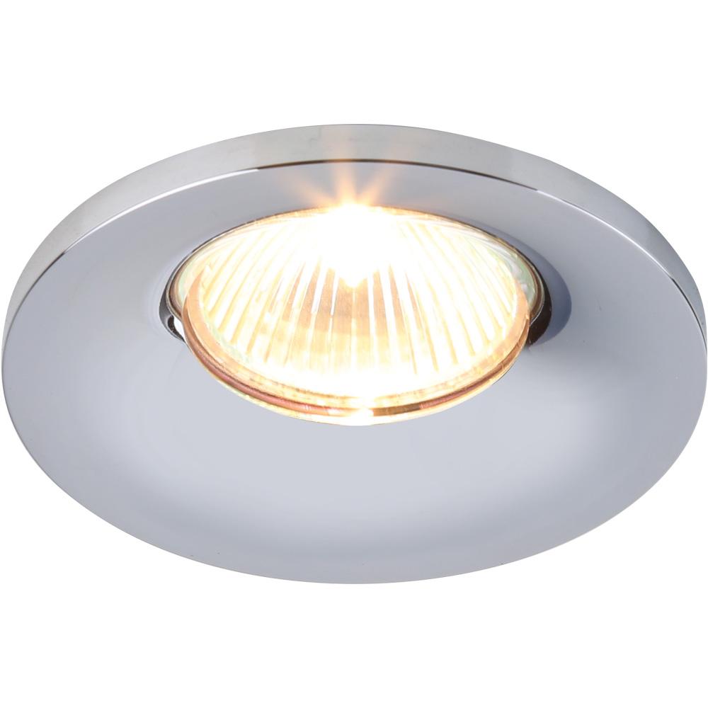 Светильник потолочный Divinare Monello 1809/02 PL-11809/02 PL-1
