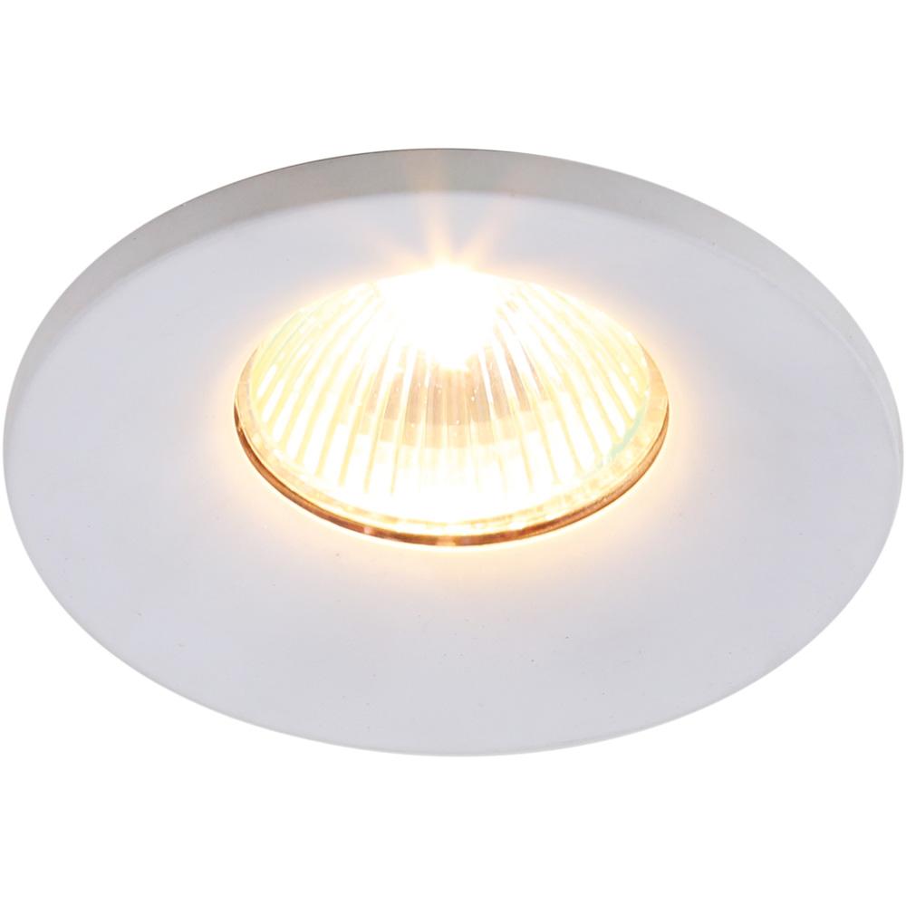 Светильник потолочный Divinare Monello 1809/03 PL-11809/03 PL-1