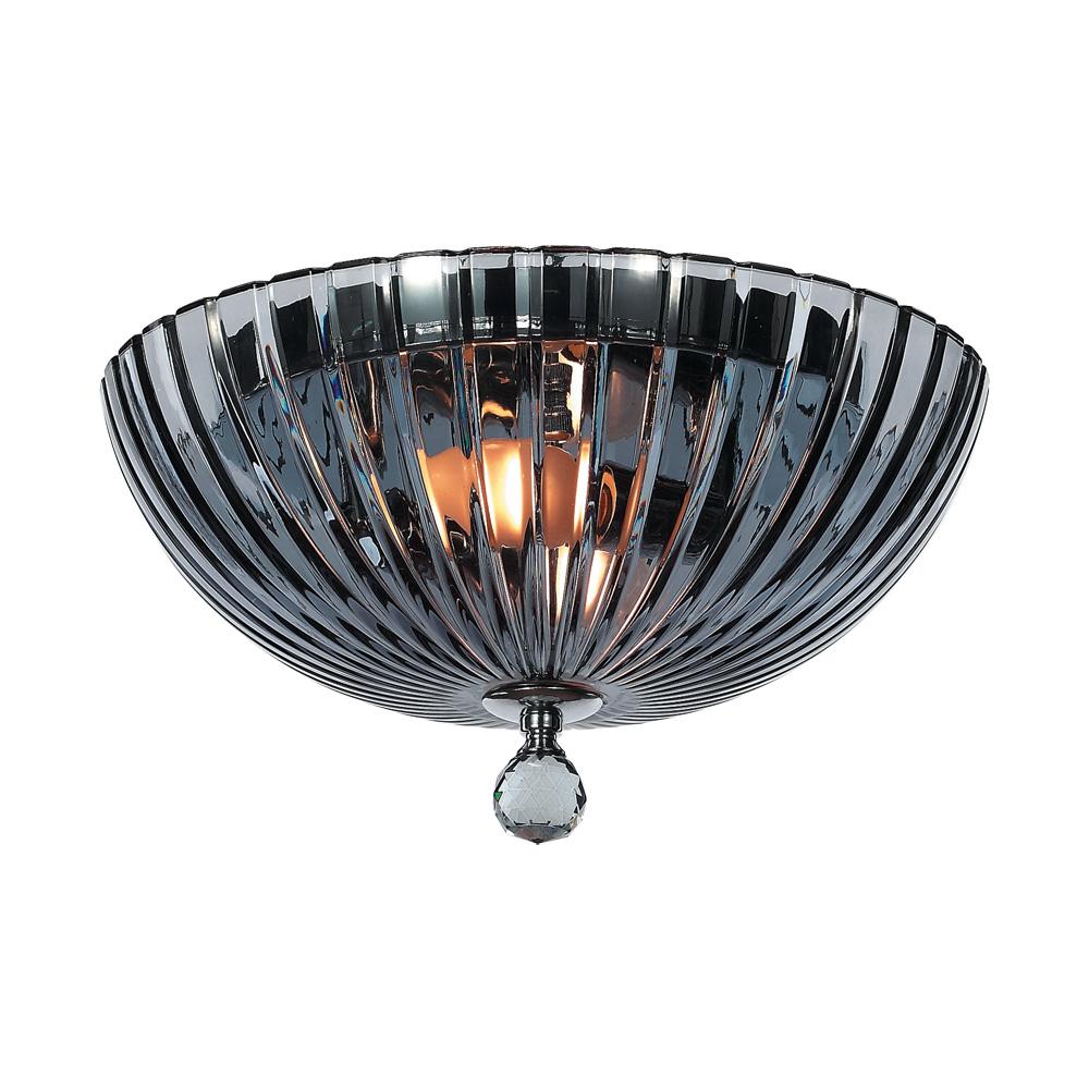 Светильник потолочный Divinare Lianto 4001/03 PL-2