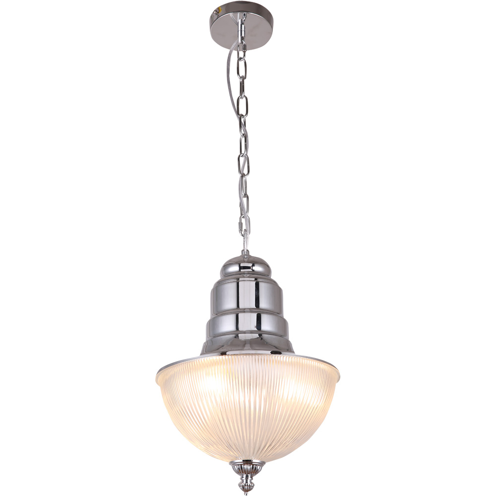 Светильник подвесной Divinare TROTTOLA 7135/02 SP-3