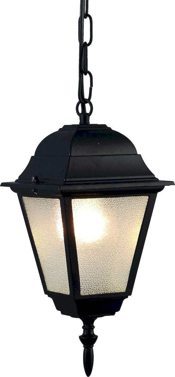 Светильник уличный Arte Lamp Bremen A1015SO-1BKA1015SO-1BK