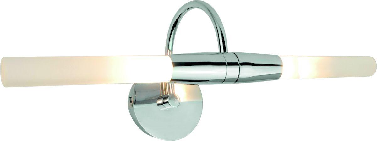 Светильник настенный Arte Lamp AQUA A1208AP-2CC arte бра arte aqua a9501ap 2cc umtzuis