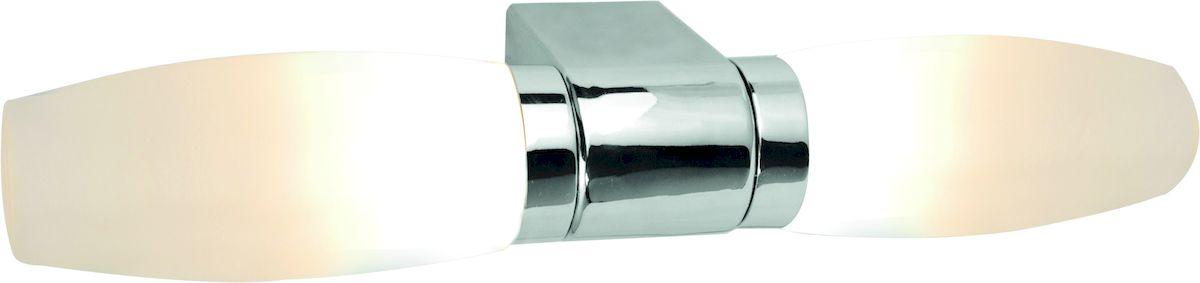Светильник настенный Arte Lamp AQUA A1209AP-2CCA1209AP-2CC