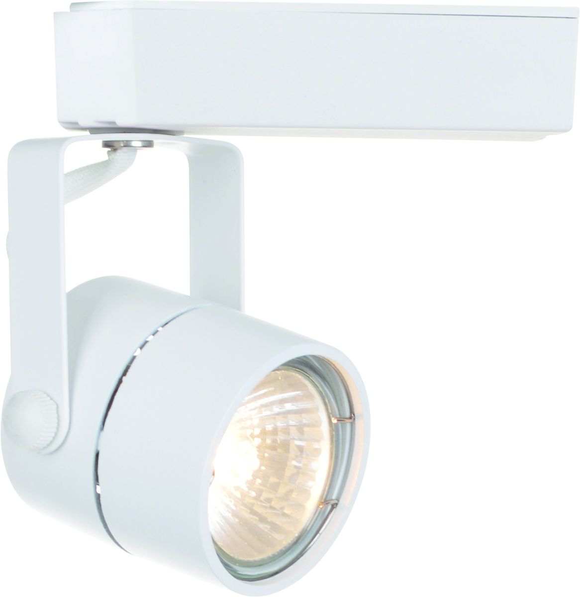 Светильник потолочный Arte Lamp Track Lights A1310PL-1WH карта памяти micro sdhc kingston sdc4 32gbsp