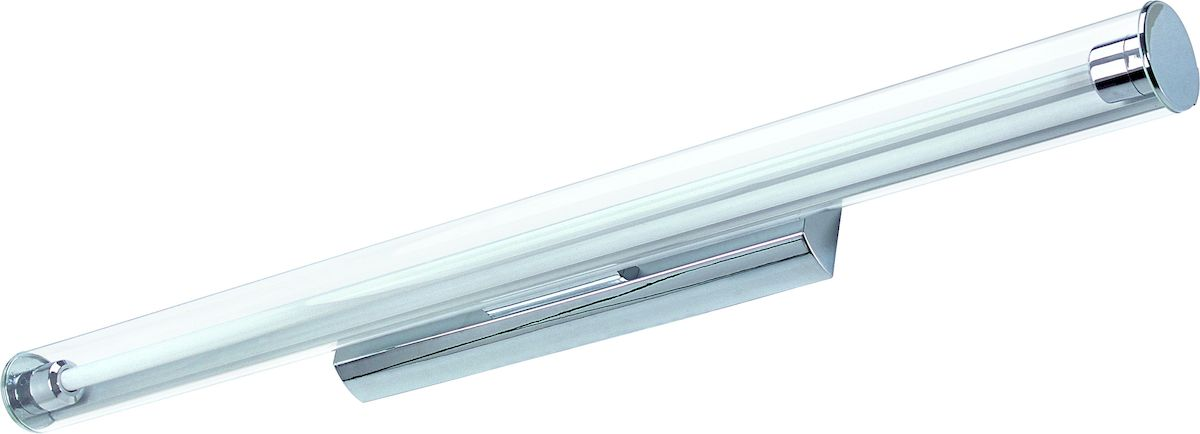 Светильник настенный Arte Lamp PICTURE LIGHTS LED A1318AP-1CCA1318AP-1CC