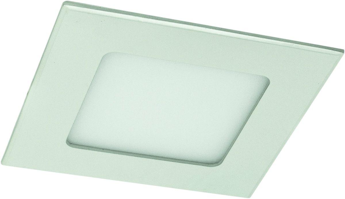 Светильник потолочный Arte Lamp Fine A2403PL-1WH
