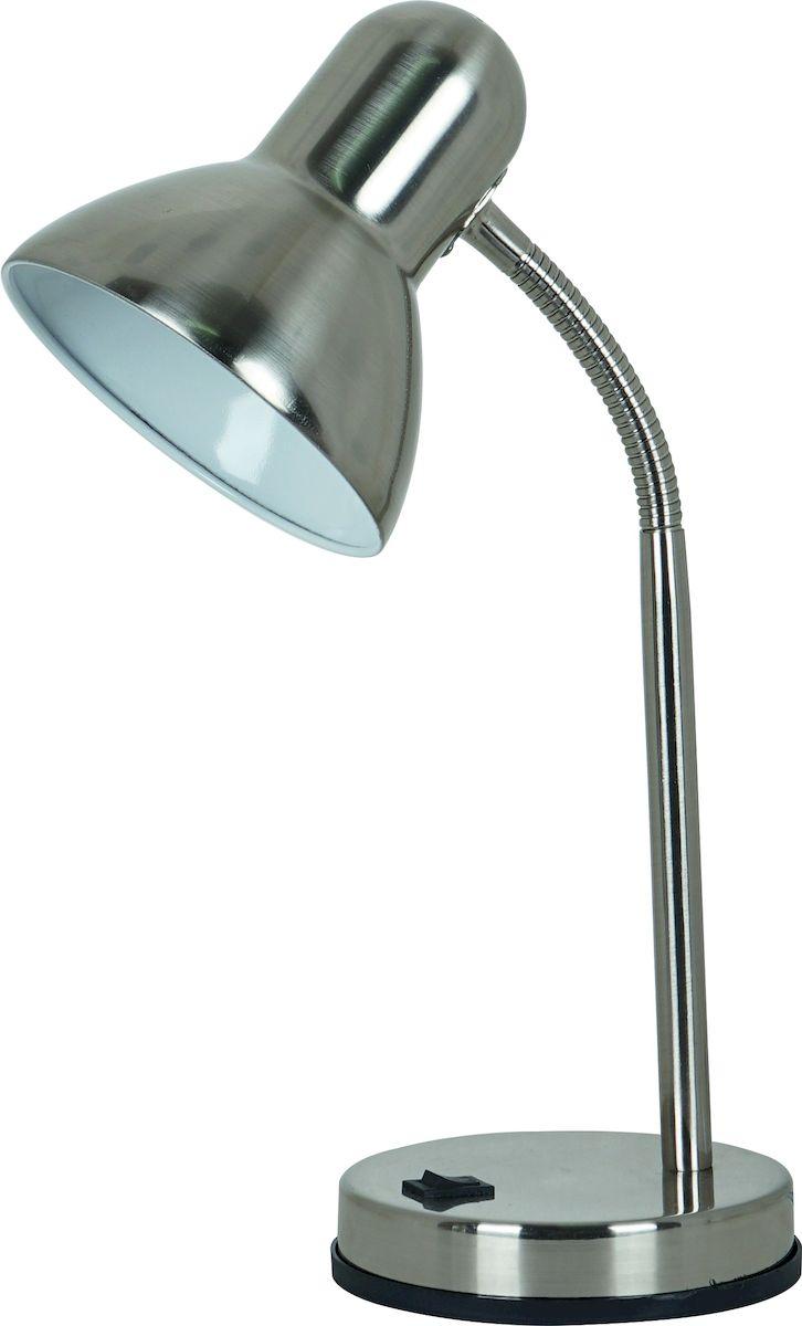 Светильник настольный Arte Lamp COSY A2488LT-1SSA2488LT-1SS