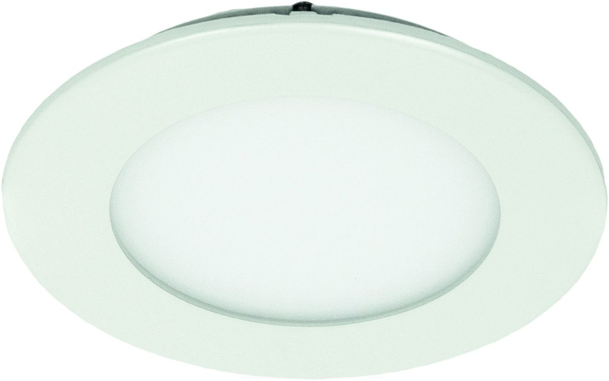 Светильник потолочный Arte Lamp Fine A2603PL-1WH